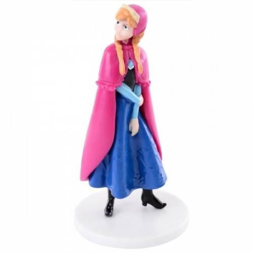 Figurka PCV Frozen - ANNA