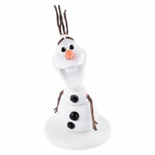 Figurka PCV Frozen - OLAF