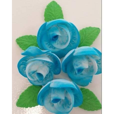ORCHIDEA-dekoracja cukiernicza