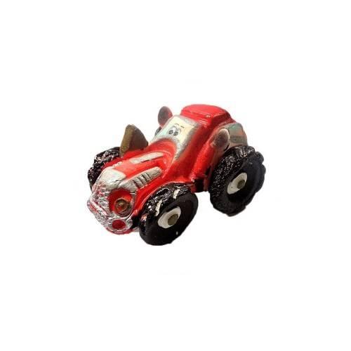 Traktor 1szt