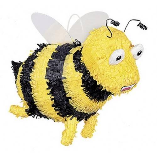 Piniata Pszczółka