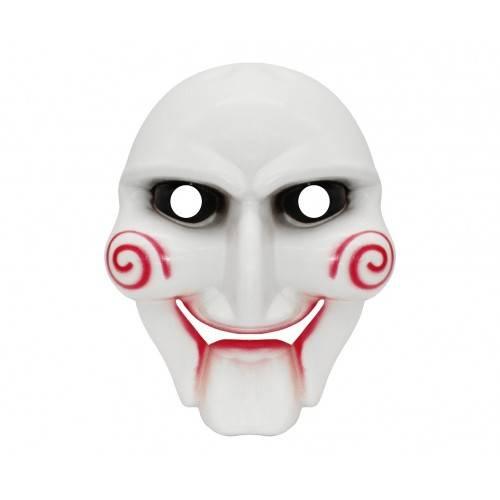 Maska Horror