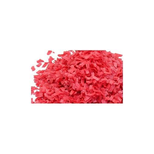 Posypka waflowa BIAŁA opakowanie 100 gram