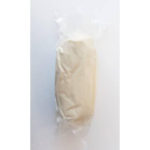 Lukier plastyczny ECRU 250g