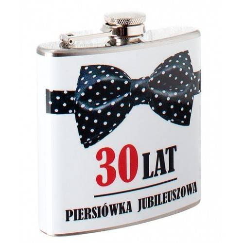 PIERSIÓWKA-30 LAT PIERSIÓWKA JUBILEUSZOWA