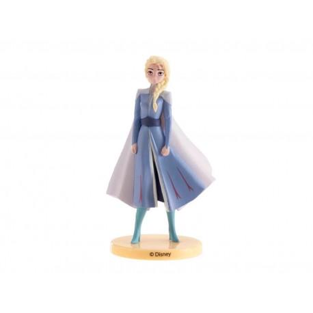 Figurka PCV Frozen - ELSA